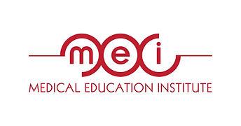 Medical_Education_Institute_Logo.jpg