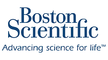 boston-scientific-vector-logo.png