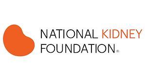 national-kidney-foundation-inc-logo-vect
