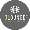 jLoungeSpa-boulder-round-copy.png
