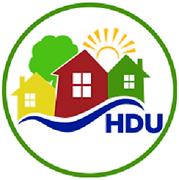 9150538-logo.png