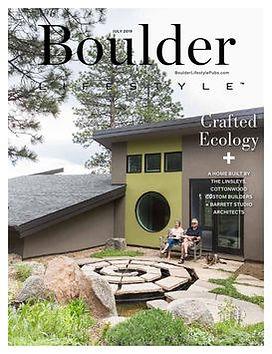 boulder_2019_7_print.jpg