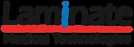 Laminate 2015 Logo.png