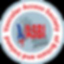 logo.124bc50541f3.png