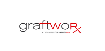 Graftworx1.png