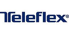 Teleflex-logo-fi.jpg