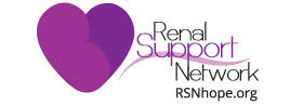 renal-support-network-retina-mobile-logo
