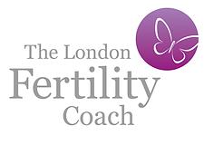 FS_fertility_coach_logo_London_resize_RGB.png