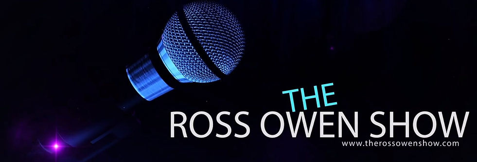 the ross owen show.jpg