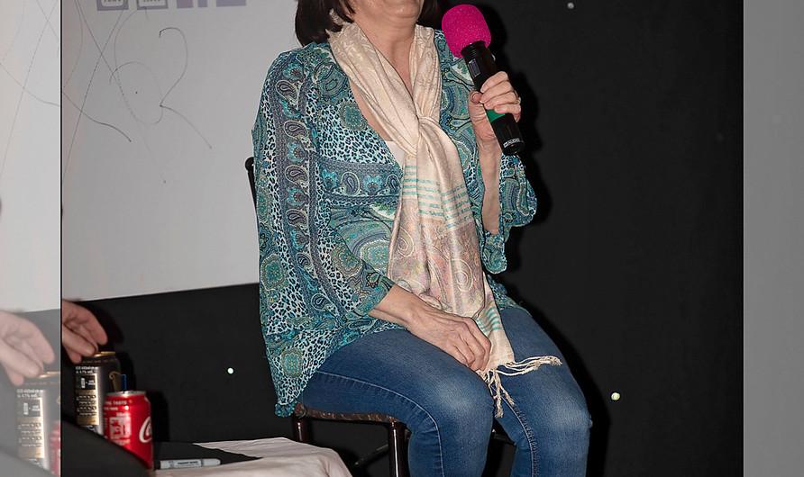 Maureen-carr-20.jpg