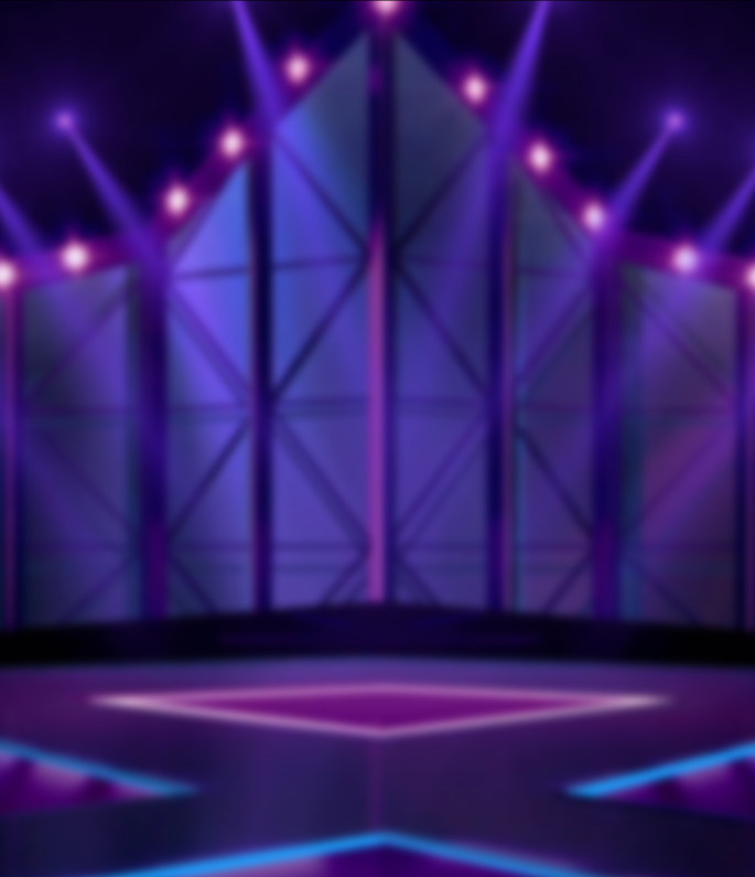 entertainment-tv-studio-set-19-virtual-g
