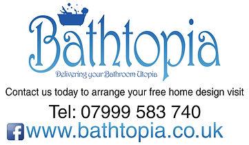 Bathtopia Banner.jpg