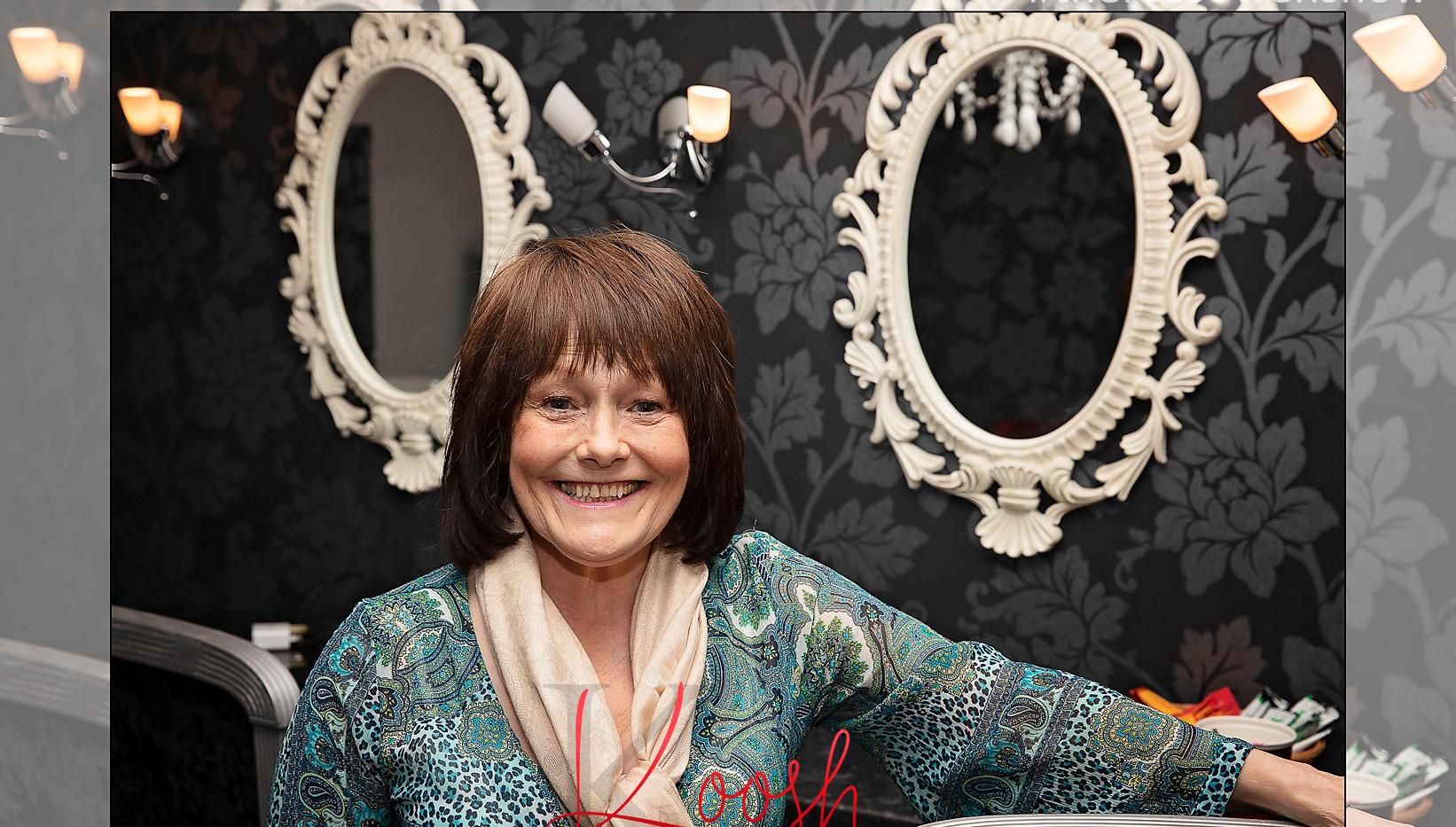 Maureen-carr-2.jpg