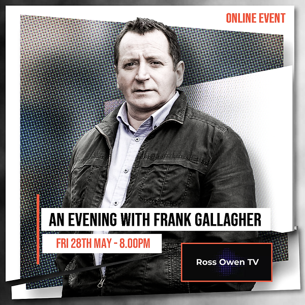 Frank Gallaghe2r.png