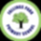 Fallings Park Logo green.png