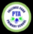 PTA Logo.png