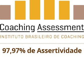 O que é Assessment e como funciona?