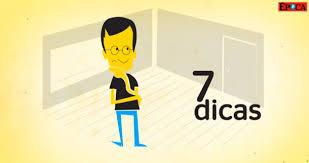 7 dicas para a escolha de uma profissão