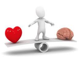 Inteligência emocional: Quão emocionalmente inteligente você é, e porque você deve se preocupar com