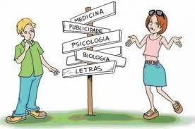 Teste vocacional: como escolher a carreira certa para o futuro?