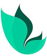 1_Primary_logo_símbolo.jpg