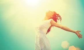 5 práticas essenciais para o seu bem-estar