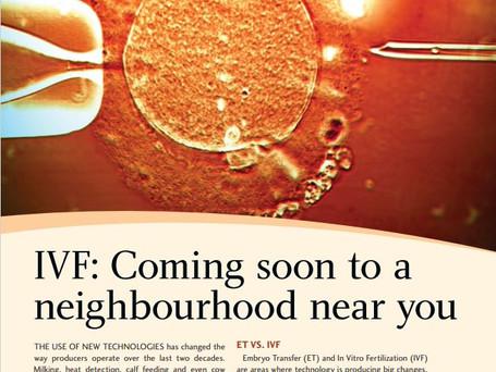 IVF Article.JPG