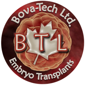 Bova-Tech Ltd.
