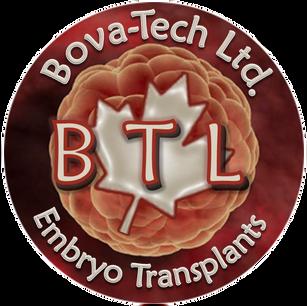 Bova-Tech Ltd.