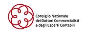 consiglio nazionale dei dottori commercialisti.png