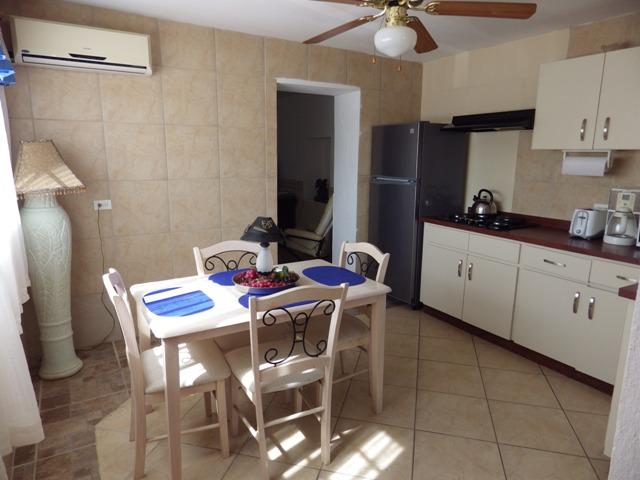 Unit 7 Kitchen (2)