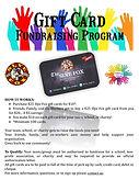 Gift_Card_Fundraising_Program.jpg