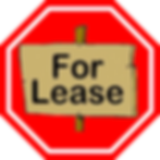 Stop_sign_LEASE.png