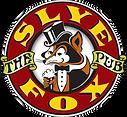 SlyeFoxLogo.png