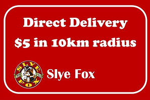 Direct_Delivery_edited.jpg