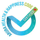 HH Code Full Color Logo.jpg
