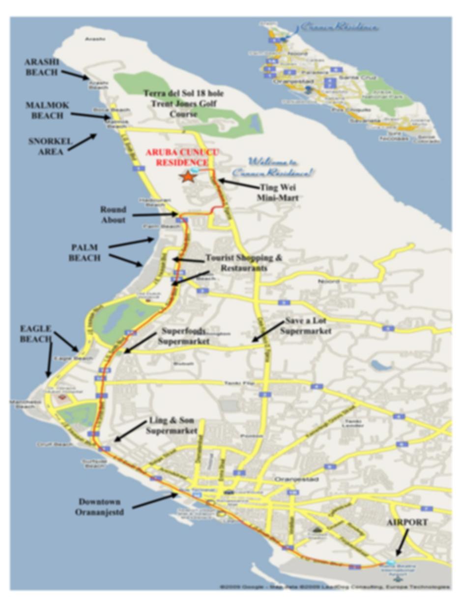 map-of-aruba-1.jpg