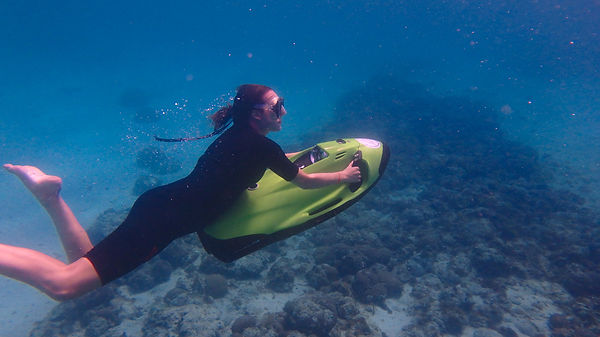 SeabobTour_Aruba.jpg