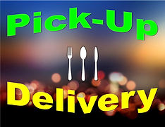 PickUp_Icon.jpg