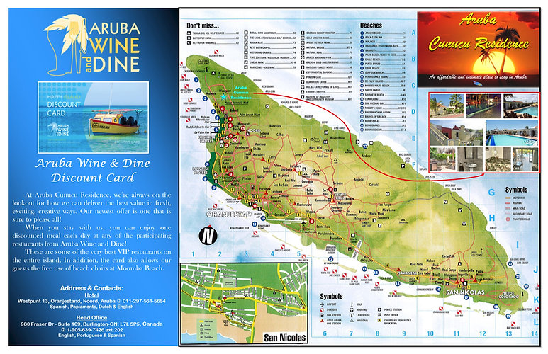 ArubaCunucuResidence_Tourist_Map.jpg
