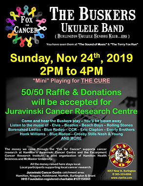 Dec24_2019_Fox_For_Cancer_Black_Flyer.jp