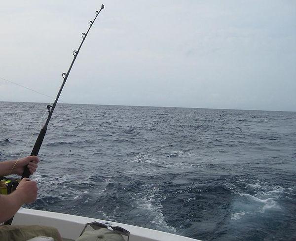 DeepSeaFishing-Aruba.jpg