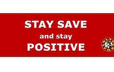 Stay Save.jpg