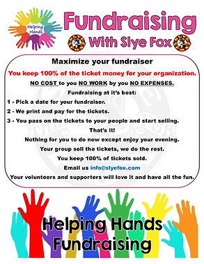 Fundraising_With_SlyeFox_Flyer.jpg