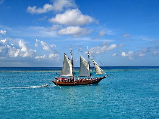 Sailing_Aruba.jpg