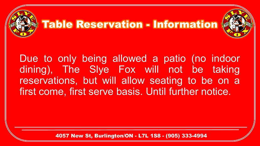 Table_Reservation.jpg