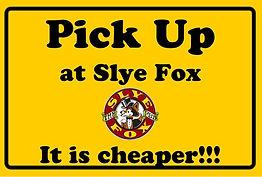 Pickup_Sign_Slye2.jpg