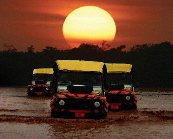JeepSafari_Aruba.jpg