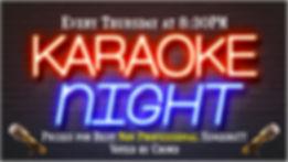 New_Karaoke_TV_Ad.jpg