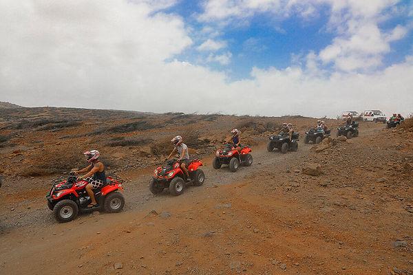 OffRoadATV_Tour_Aruba.jpg